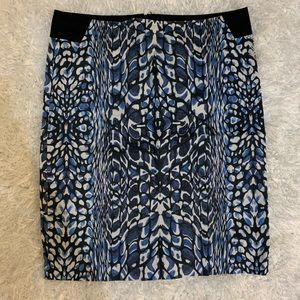 Ted Baker Knee length Skirt